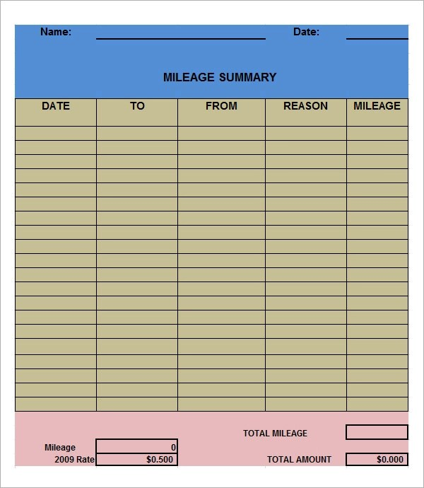 Log Sheet Template - 16+ Download Free Documents in PDF, Word, Excel