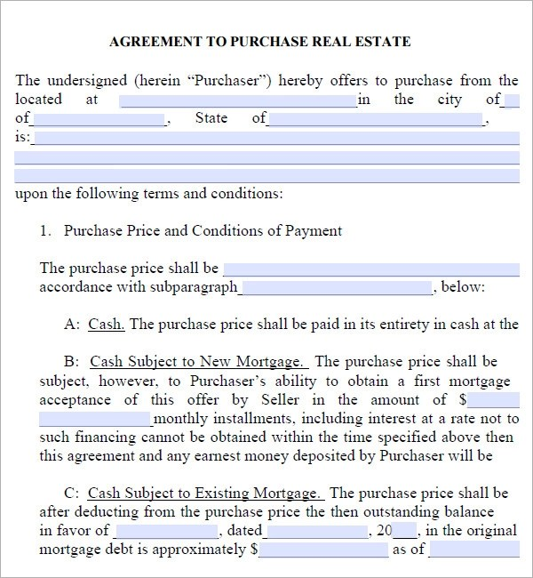 Cohabitation Agreement Template Free - mandegarinfo
