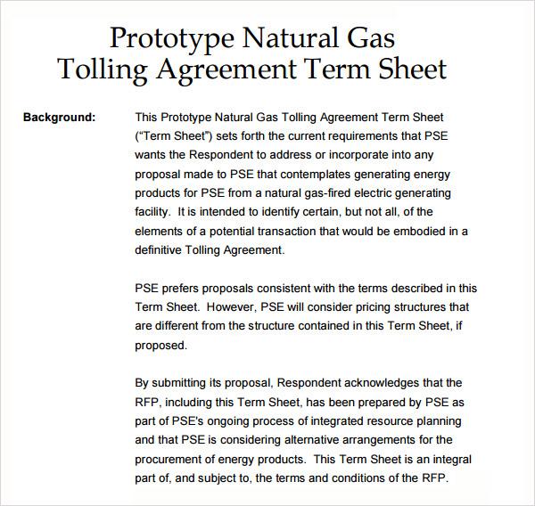 tolling agreement template - Wwwrule-of-law