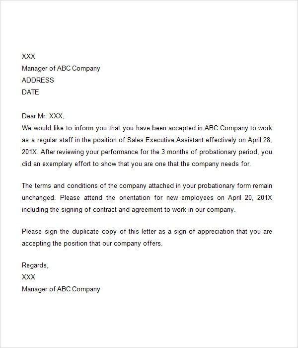 sponsor letter for confirmation sample sponsorship letter sample format writing tips catholicconfirmationletters catholic confirmation letters 3ab42