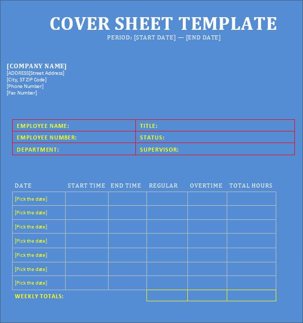Essay Template Tartuffe Essay Topics Healthix Sample Contingency Plan For  Fire It Contingency Plan Template