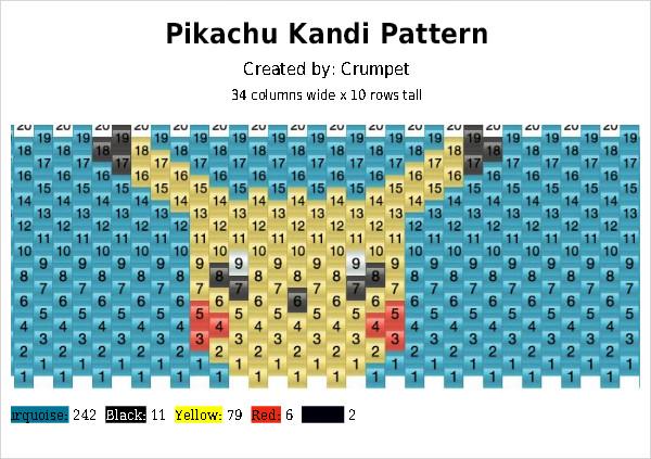 6+ Sample Minecraft Pixel Arts - PSD, Vector EPS, PDF - minecraft pixel art template