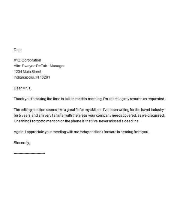 free dave barry essay scholarship essay ghostwriter for hire gb - sample thank you email