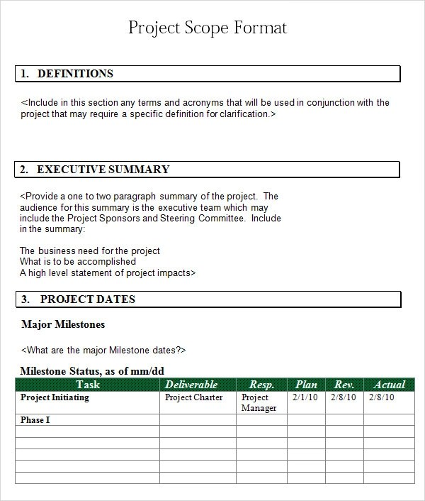 Write A Easy Cv How To Write A Cv Or Curriculum Vitae With Free Sample Cv Project 7 Free Download For Word Pdf