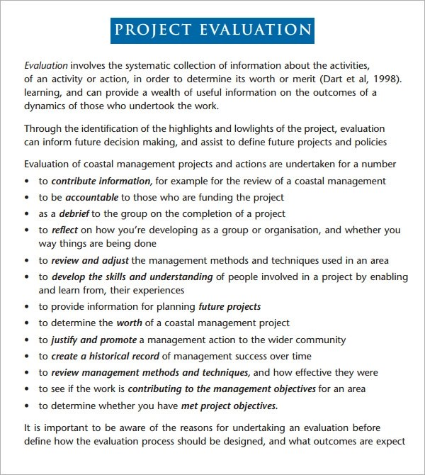 Sample Evaluation Reports Psychological Evaluation Sample Report - it report template