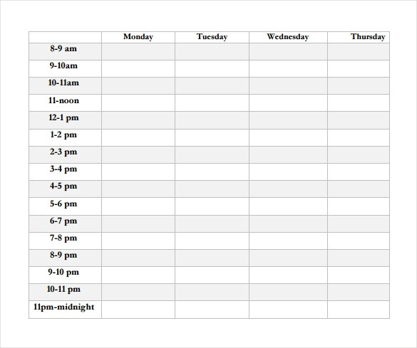 Calendar Excel | Iphone Calendar Goes Blank