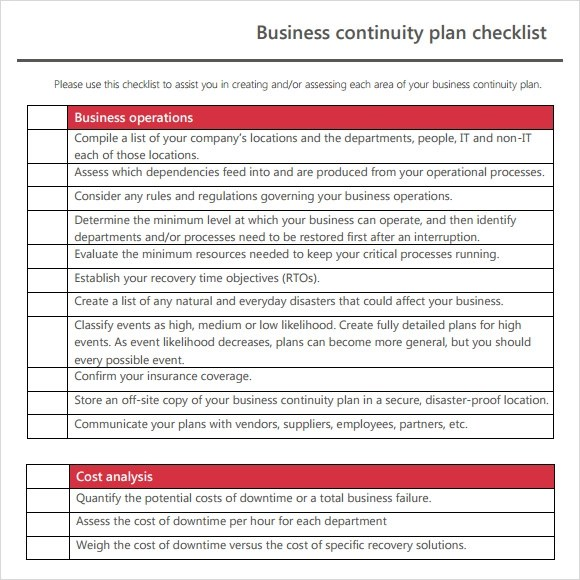 Business continuity plan template uk free resume pdf download business continuity plan template uk free using a business continuity plan template a free business sample wajeb Choice Image