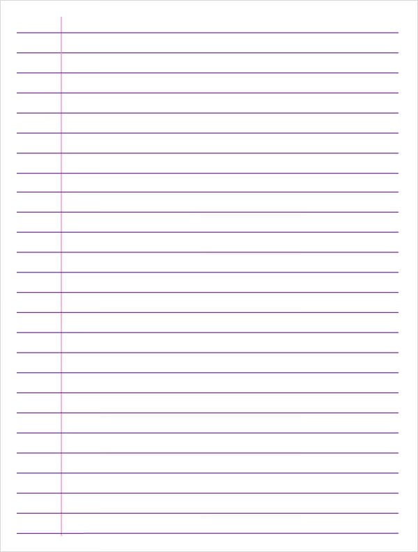 Download lined paper College paper Help tbassignmenttentinfra-sauny - horizontal writing paper