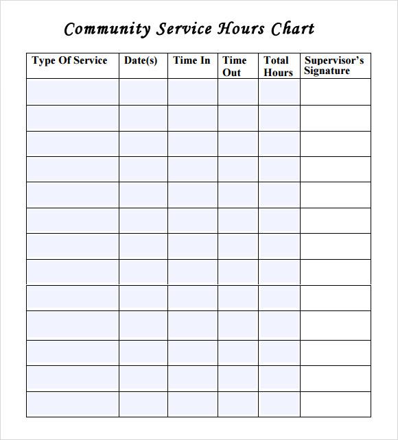 excel worksheets for students