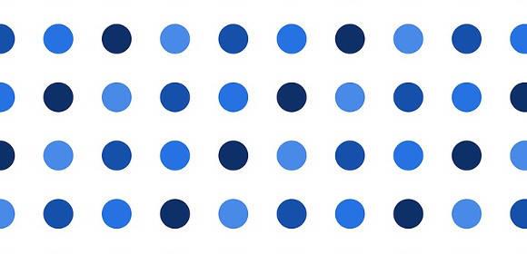 8+ Sample Isometric Dot Paper Templates - PDF