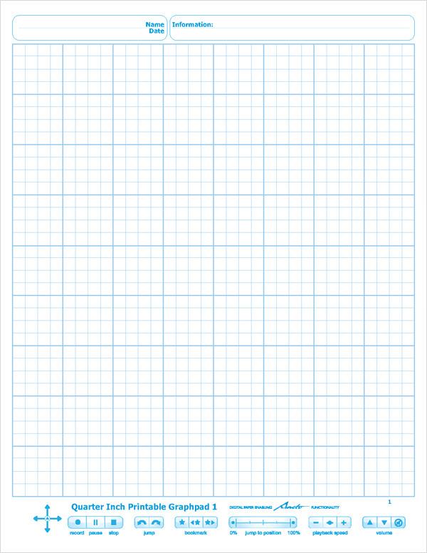 3d Graph Paper Grid Paper Hexagonal Grid Grid Paper 1Cm Square   Microsoft  Word Graph Paper