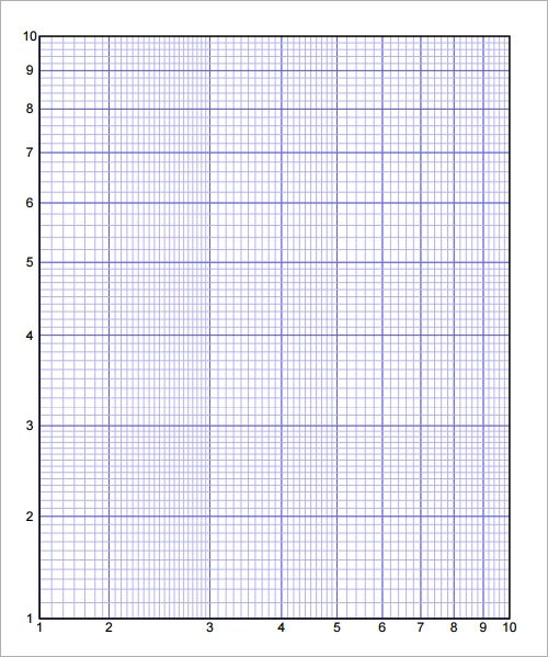 graph paper word document node2004-resume-templatepaasprovider