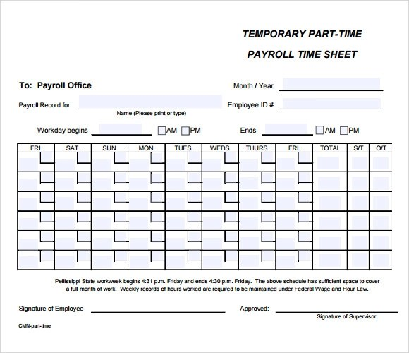 employee hourly timesheet - Goalgoodwinmetals - sample timesheet for hourly employees