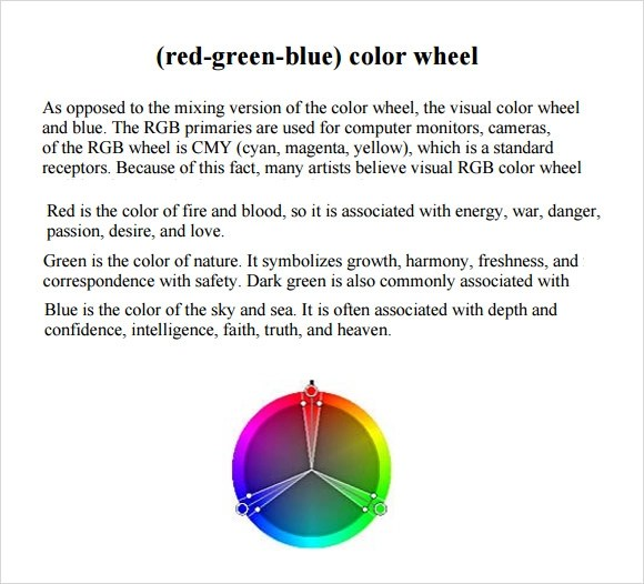 printable ral color chart - Ecosia