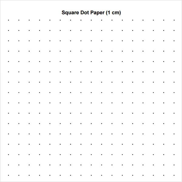 Word Lined Paper Template – Microsoft Word Notebook Paper Template