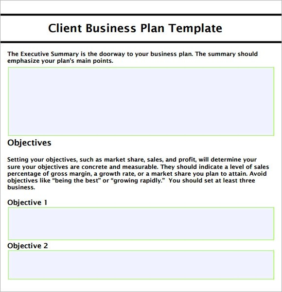 Startupdonut business plan