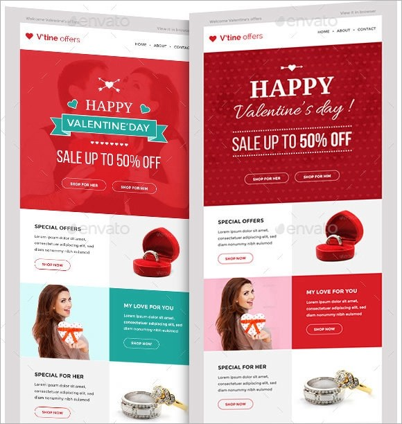 9+ Email Marketing Samples Sample Templates