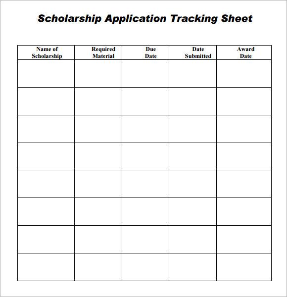 Job Proposal Format Template – Proposal Form Template
