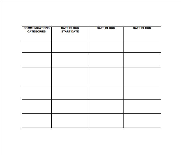 Sample Timelines Martin Luther King Autobiography Timeline - simple timeline template