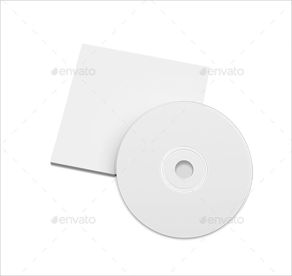 Sample Blank Label Template - 9+ Documents Download in vector EPS