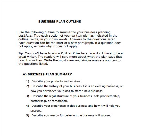 How to write a business plan for car wash  REASONSCHECKSGA