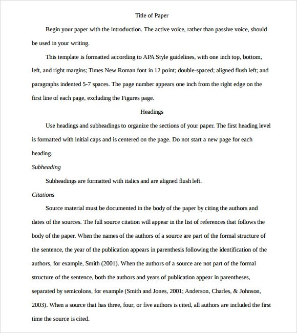 informative essay outline example of an essay outline format short