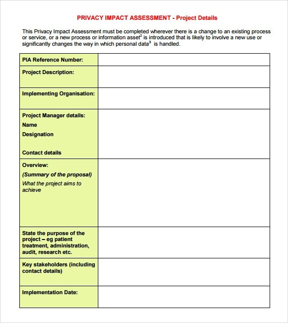 Project Evaluation Template Project Evaluation Template Get - evaluation template