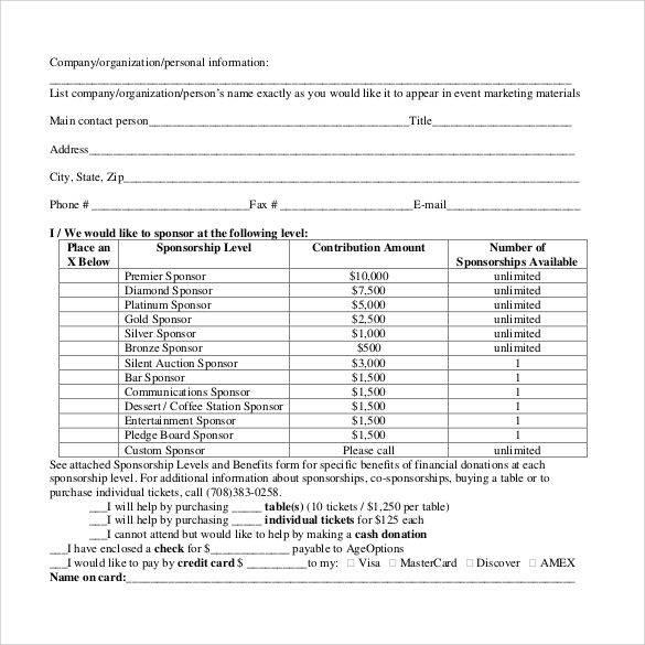 100+ Bid Sheet Template Bid Sheet Template Free Amazing Resume - sample silent auction bid sheet