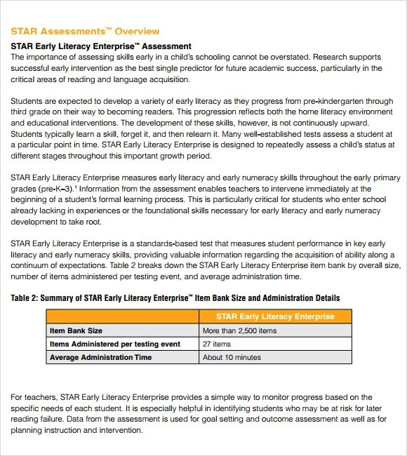 89 Fascinating Work Resume Format Examples Of Resumes Fiona S - Resume Star