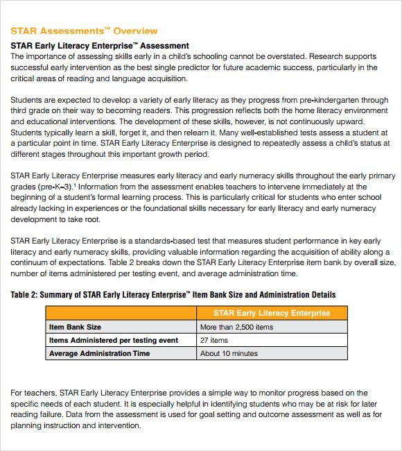 chef resume sample pdf best major achievements star method images