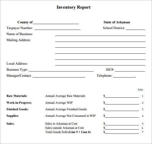 Land Inventory Template  NodeCvresumePaasproviderCom