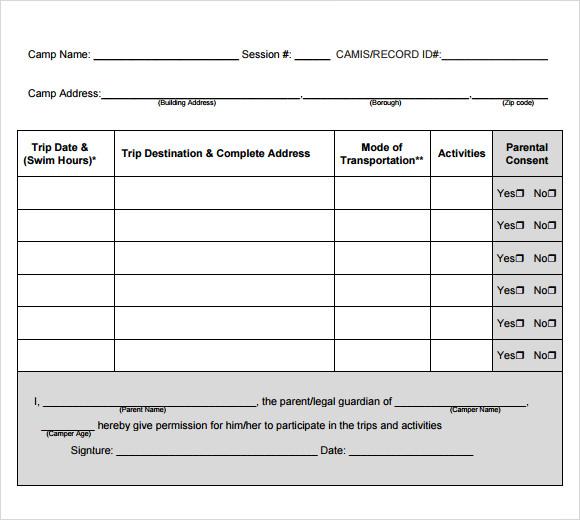 corporate travel profile template - Josemulinohouse