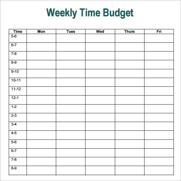Difference Between Calendar And Calendar In Word The Difference Between The Millennium And Year 2000 Sample Weekly Budget 7 Documents In Word Pdf Excel