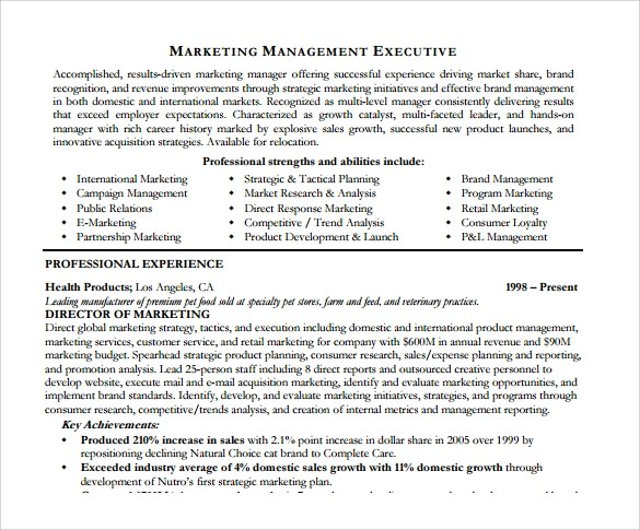 business analyst cv example business analyst resume samples - Marketing Analyst Resume