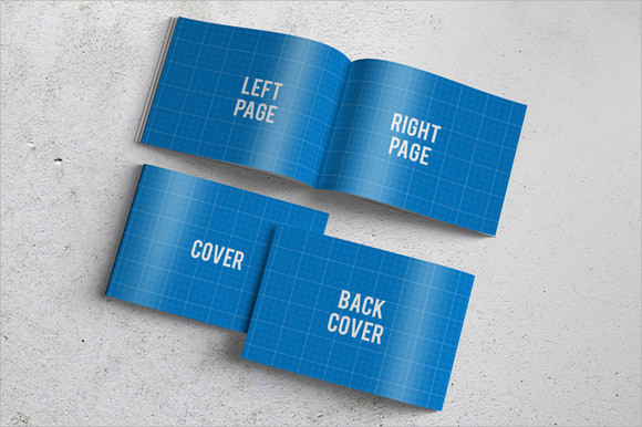 6+ Sample Booklets Sample Templates - booklet templates