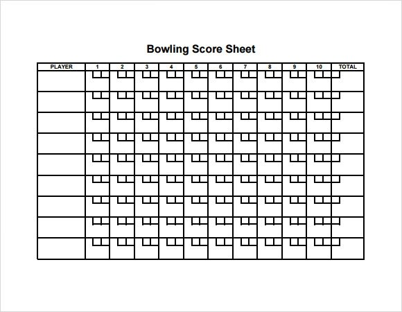 bowling sheets - Bindrdnwaterefficiency