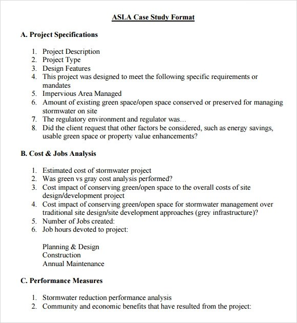 eric peterson case study Read and download pcv case study  mcbride 1 andrew peterson  financial peace answer key american english file 3 answer sheet dead things eric.