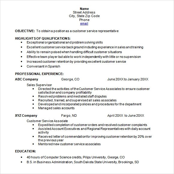 the 25 best ideas about chronological resume template on reverse resume examples