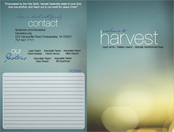 Church Bulletin Cover Design Churches, Graphics and Church - project proposal template word