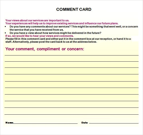 Survey Template Psd | Free Will And Trust Form