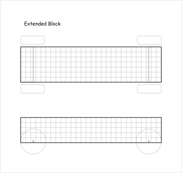 12 Sample Pinewood Derby Templates to Download Sample Templates - free pinewood derby car templates download