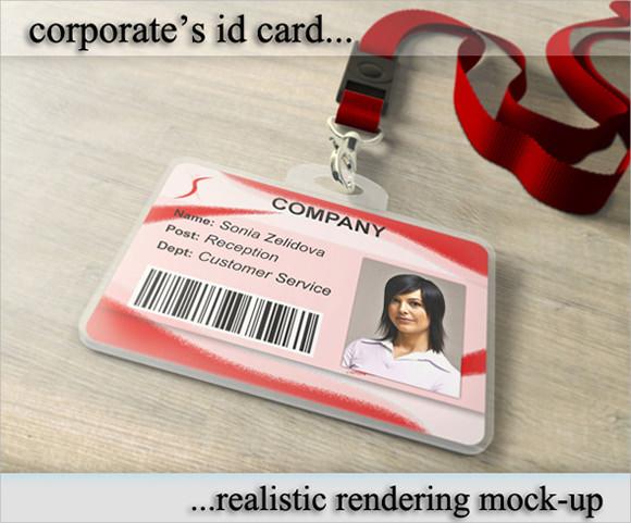 school id card format pdf - Goalgoodwinmetals