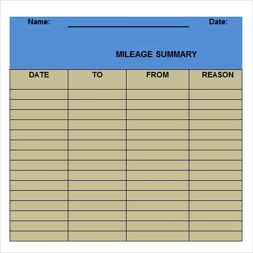Action Log Template Excel - mandegarinfo