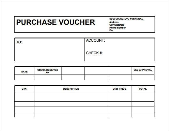 9 Sample Receipt Voucher Templates to Download Sample Templates - format for receipt
