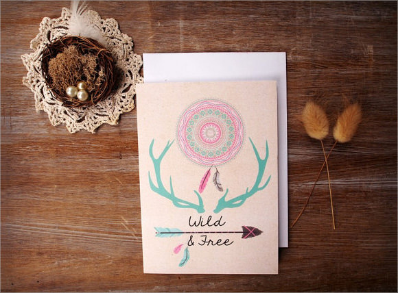 download greeting card templates