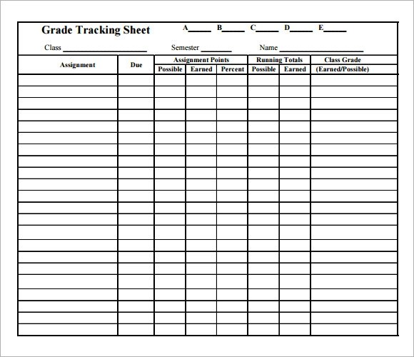 more from sheets inventory control templates excel free tracking - Sample Tracking Sheet