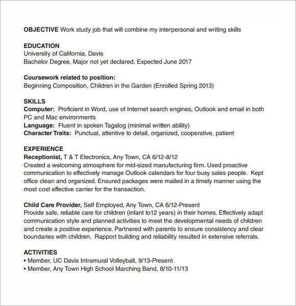 Cover Letter Templates Internships Free Summer Internship Cover Free Resume  Templates Resume Word Template Free Resume