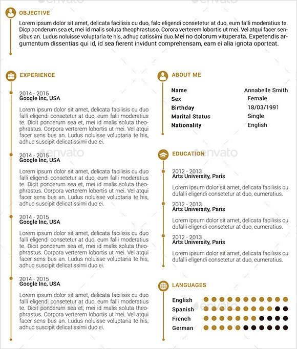 business analyst resume example good news we and market research - marketing business analyst sample resume
