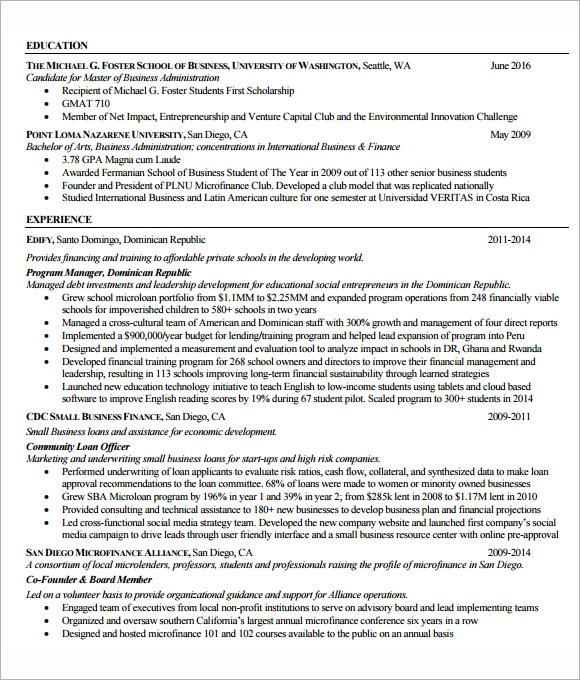 Manuals - Centers for Medicare  Medicaid Services cv resume
