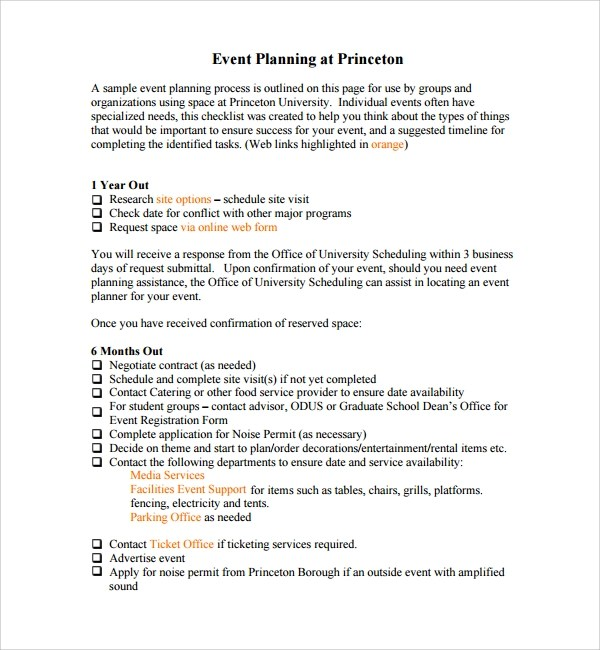 sample event timeline template hitecauto - event timeline sample